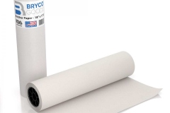 PHOTO PAPER and ROLLS