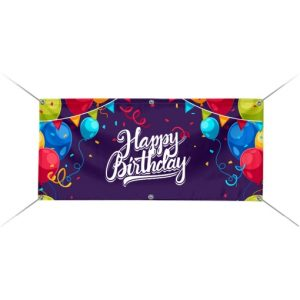 Atlantic-Ocean-Printing-birthday-banners