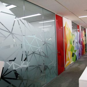 Atlantic-Ocean-Printing-Comapny-DIGIT_11 BRANDING WINDOW GLASS WALL ANY SIZE