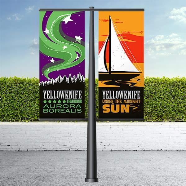 Atlantic-Ocean-Printing-Comapny-WLL-Qatar-DS_21_LIGHT POLE SIGNS